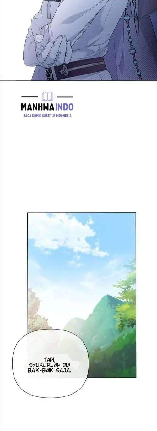 The Way That Knight Lives As a Lady Chapter 10