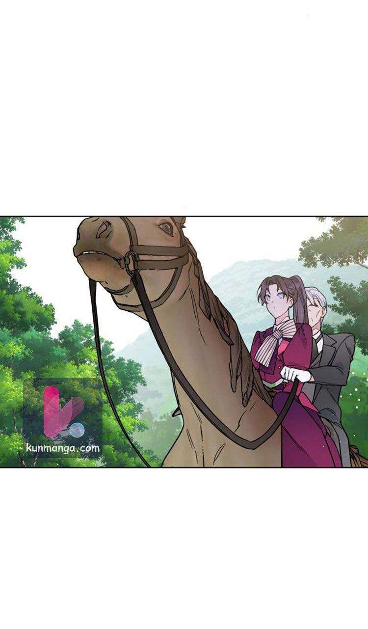 The Way That Knight Lives As a Lady Chapter 30