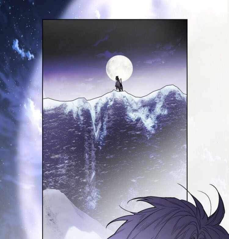 The Way That Knight Lives As a Lady Chapter 33
