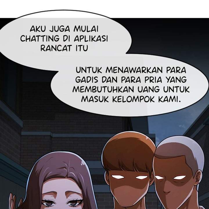 The Girl from Random Chatting! Chapter 172