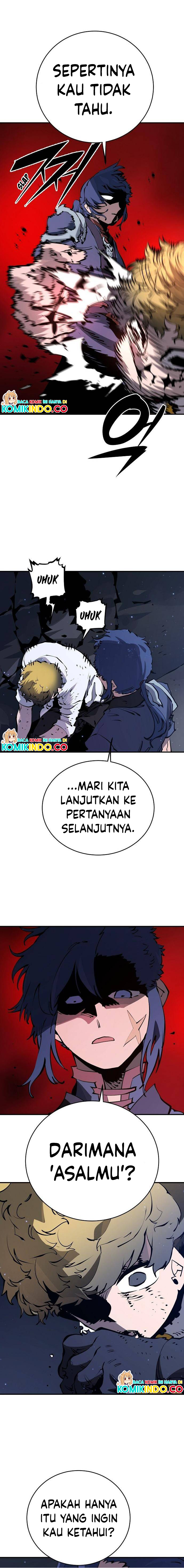 Player Chapter 39
