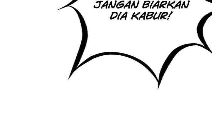 Demon X Angel, Can't Get Along! Chapter 22
