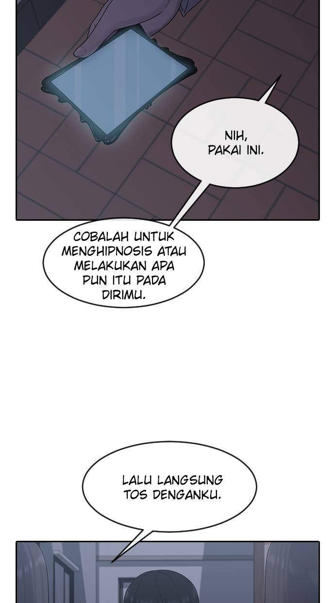 Hypnosis School Chapter 06