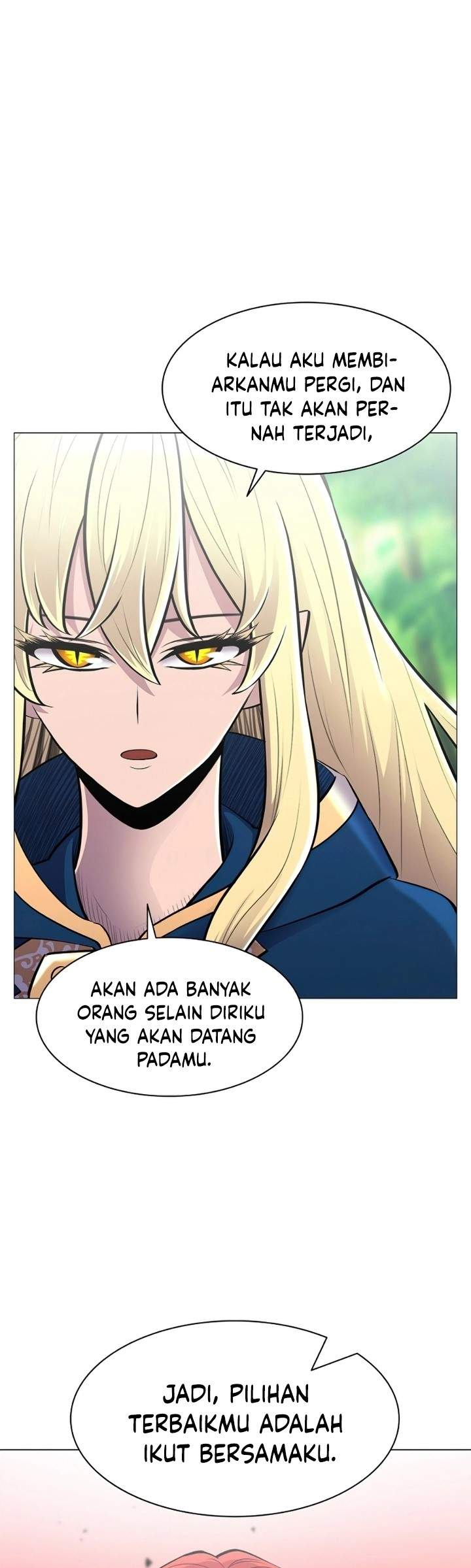 Updater Chapter 47