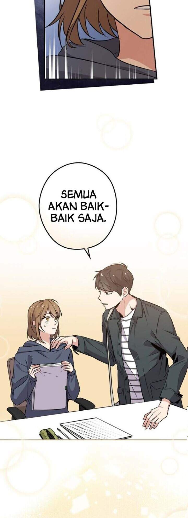 King Of Drama Chapter 09
