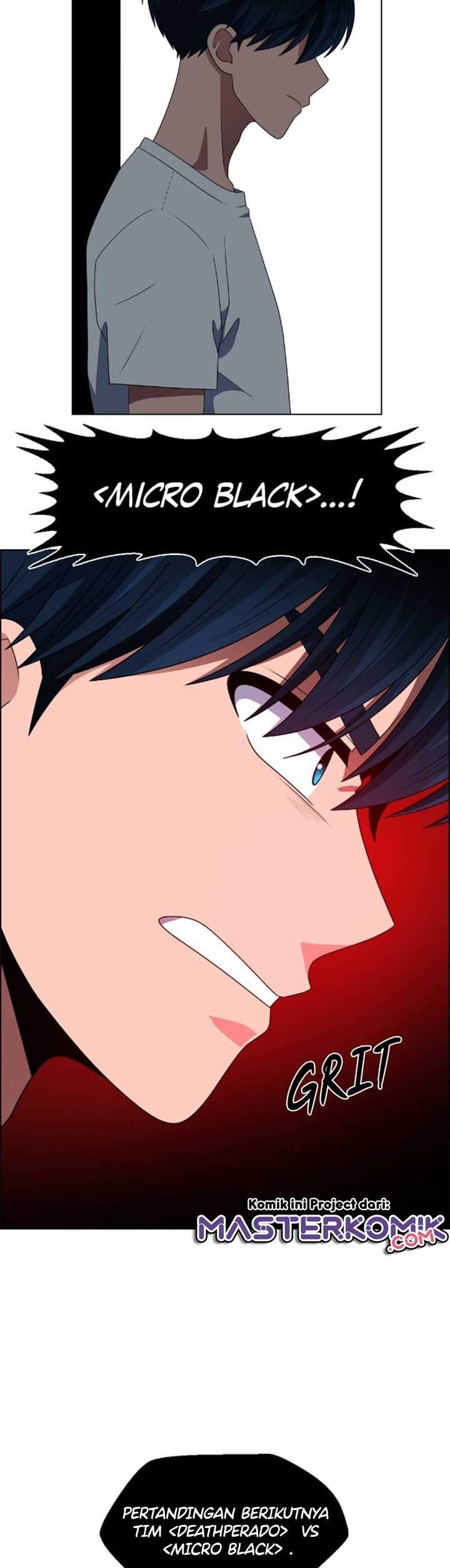 No Scope Chapter 46